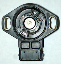 89-01 MITSUBISHI OEM TPS THROTTLE POSITION SENSOR MD614697 TS60-2
