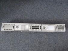 x10-729-002-016 Actuador para cierre centralizado sellmotor VDO