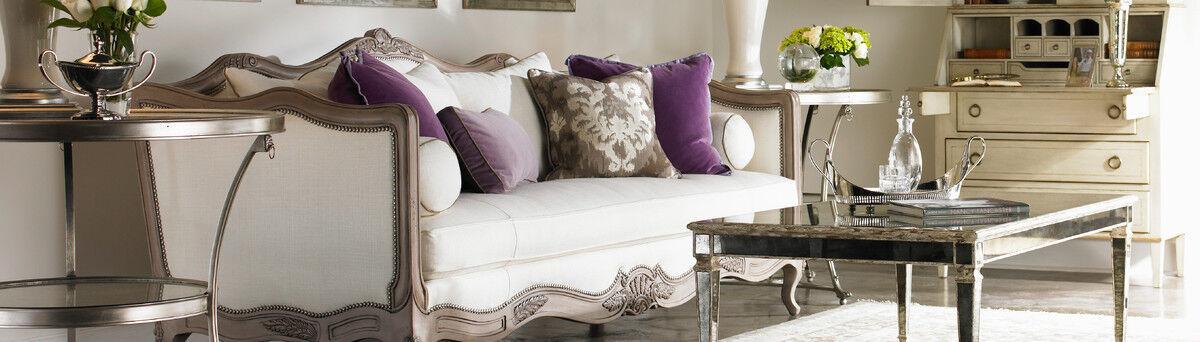 Anns Home Fashion