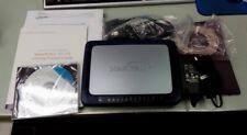 SonicWALL Firewall VPN Module 10-Node Unrestricted APL11-029 Model TZ 170