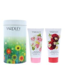 Bath & Body Works JINGLE BELL BERRY Hand Cream X4 New 667551515775   eBay