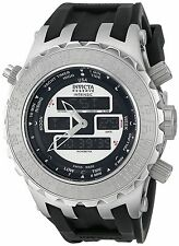Swiss Made Invicta 12594 Specialty Subaqua Intrinsic Analog/Digital Men's Watch