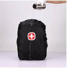 Swiss Gear Waterproof Weatherproof Rain Cover Wenger backpack bag Rain Covers