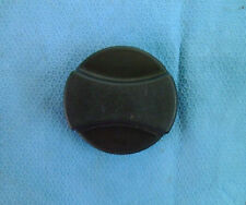 Fuel Tank Cap for Land Rover Defender (NTC2757)