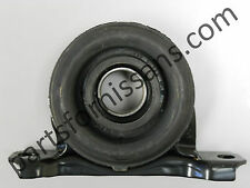 GENUINE NISSAN 90-96 300ZX Z32 NON-TURBO DRIVESHAFT CENTER SUPPORT BEARING OEM