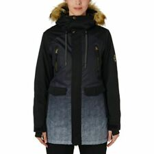 42a7a8257a 686 Winter Sports Coats   Jackets for Women