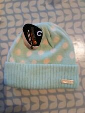 Regatta Childrens Fleece Lined Hat. New With tags Size 2-6
