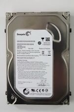 "250GB Seagate Barracuda 3,5"" Sata II 7200rpm 16mb 9sl131-021 St3250318as"
