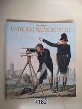 Vernet UNIFORMI NAPOLEONICHE (47 B 2)