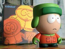 Kidrobot South Park Series 1 Kyle New W/Accessory & Card