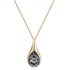 Swarovski DROP Pendant Necklace