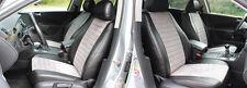 Auto Sitzbezüge Schonbezüge Maß Kunst Leder BMW E36 1990 - 2000