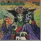 Greenslade - Time And Tide: Expanded & Remastered (NEW 2CD)