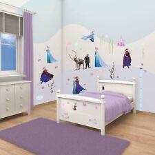 Décorations maison à motif Disney pour enfant Chambre d'enfant