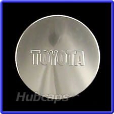 T075 NEW FIT TOYOTA TUNDRA Tacoma Sequoia Chrome Wheel Center Cap C32CTOY 3.25''