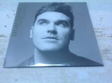 Morrissey  Everyday Is Like Sunday PROMO CARD SLEEVE CD  THE SMITHS new & sealed