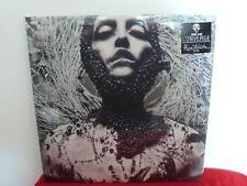 CONVERGE Jane Live 2 LP SEALED Black/White Vinyl Ashley Rose Couture Edition