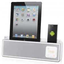 Accesorios negros LG para tablets e eBooks