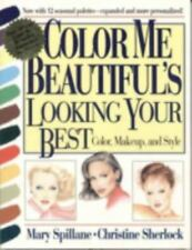 Color Me Beautiful's Looking Your Best: Color
