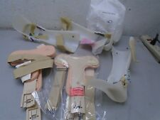 Misc Medical Braces plus  Synthetic Cast Padding New Old Stock