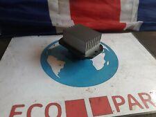 Honda Civic accord 2004 Heater blower motor fan resistor 0778000682 ☆FREE POST☆