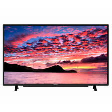 Grundig televisor 40vle6730bp Smart 600hz a Q
