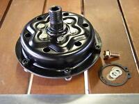 Raccord pour compresseur d' AIR VW PHAETON TOUAREG 5.0 + 2.5 TDI , NEUF