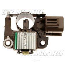 Voltage Regulator Standard VR-460