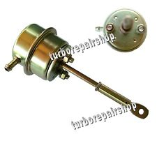 """Universal Turbo Interenal Wastegate Actuator for RB20 7-26 psi 4 1/2 - 5 1/4"""" Di"""
