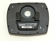 Garmin Fishfinder 140 REPLACEMENT Original Rear Cover for Head Unit ONLY