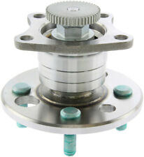 Wheel Bearing and Hub Assembly-Premium Hub Assemblies Rear Centric 405.44014E