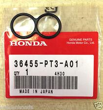 Genuine OEM Honda / Acura Electronic Idle Air Control Valve Gasket IAC O-Ring