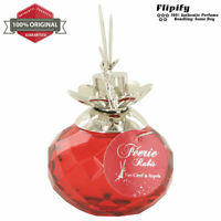 Feerie Rubis Perfume 3.3 oz EDP Spray for WOMEN by Van Cleef & Arpels