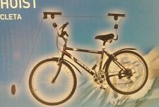 Bike Hoist Ceiling Mount Universal by Bikemate New in box