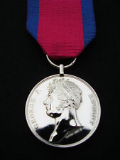 19th Century Military Medals & Ribbons