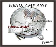 [LG2134] HONDA DAX ST50 ST70 CT50 K0 CT70 K0 HEAD LIGHT *STAMPED STANLEY* [V]