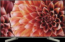 """NEW Sony KD55X9000F 55"""" (140cm) UHD LED LCD Smart TV"""