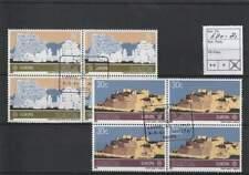Europa Cept gestempeld block 1983 used - Malta 680-681 (207)