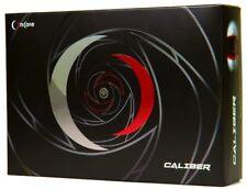 New OnCore Caliber White Golf Balls (1 Dozen)