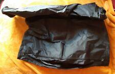 Film Changing Bag Darkroom, lightproof