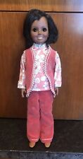 Ideal Crissy Doll or Clone Vintage Outfit
