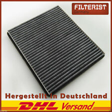 Innenraumfilter Mikro-/Pollenfilter Aktivkohle Rover 200 Coupe,25,45, Cabriolet