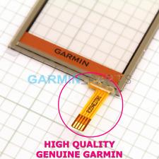 New Touchscreen for LCD Garmin Oregon 450 genuine (200 300 400t 400c 550 550t)