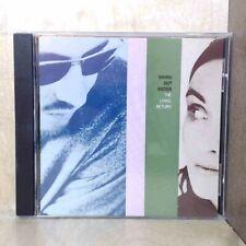 Living Return by Swing Out Sister (Pop/Rock) (Cd, 1994, Mercury) d399