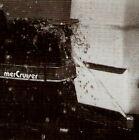Kool-drive Mercruiser Bravo I Ii Three Drive Shower New Made In Usa