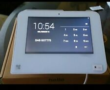 Clover Mini C300 POS Credit Processing System (Bank of America Merchant Service)