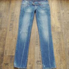Only Jeans Hosengröße W29 Damen-Röhrenjeans (en)