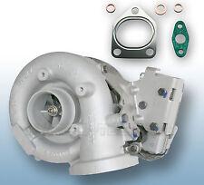 Turbocompresseur BMW 530d e60 e61 160 KW m57n 742730-1 11657790306 11657790308 Garrett