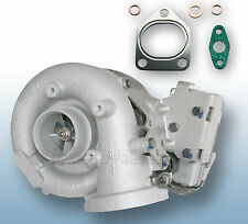 Turbolader BMW 530d E60 E61 160 Kw M57N 742730-1 11657790306 11657790308 Garrett