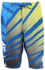 Alpinestars Techstar Boardshorts (32) blue